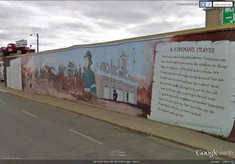 [Canada] - Les Fresques murales - Page 2 Sv110