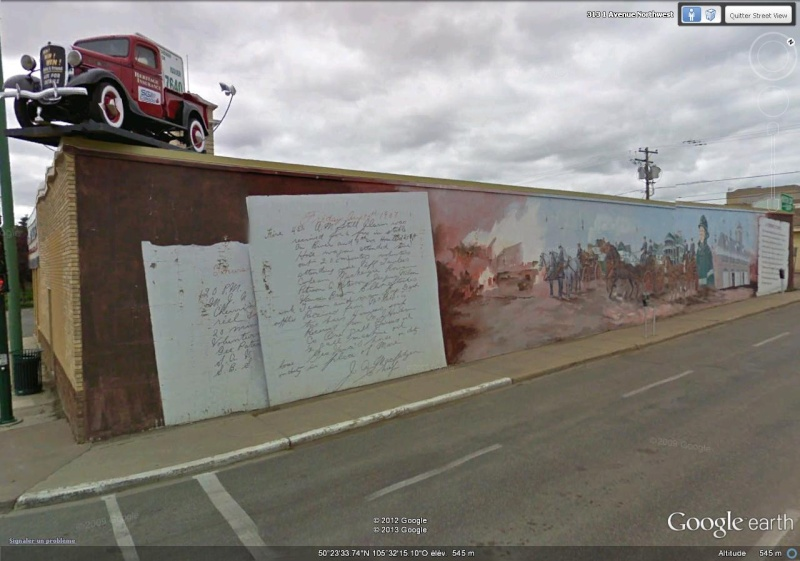[Canada] - Les Fresques murales - Page 2 Sv210
