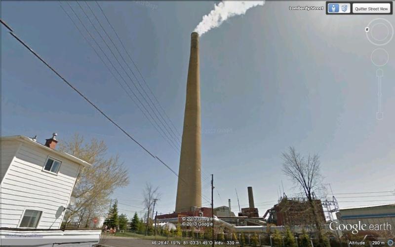 [Canada] - Le plus grand du monde  - Page 4 Sv_che10