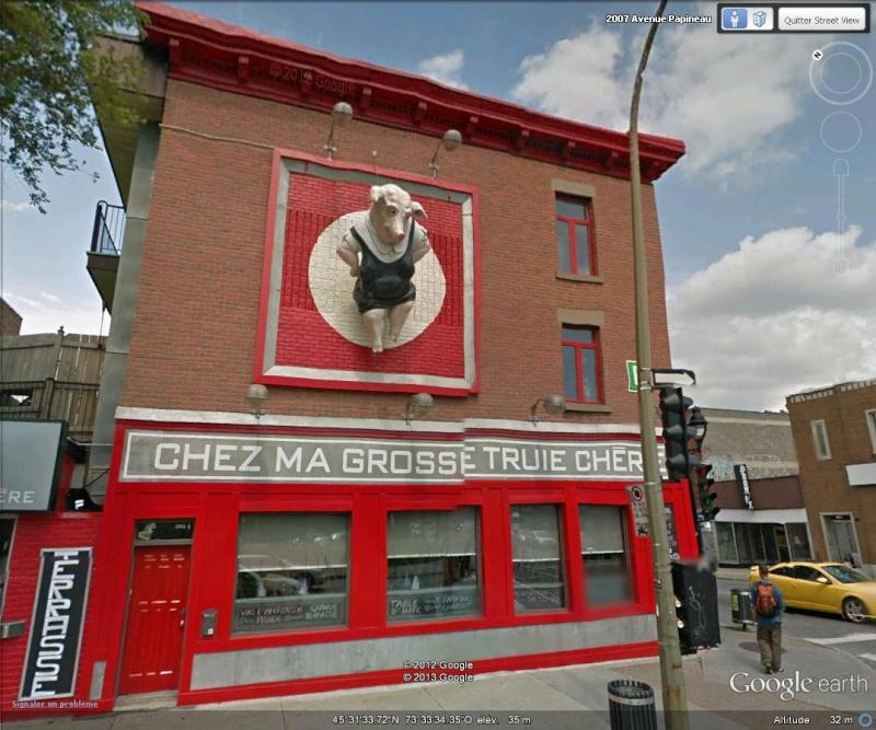 [Canada] - Chez ma grosse truie chérie - Montréal Sv_ma_10