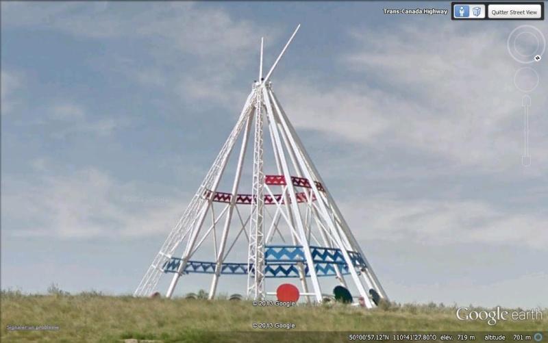 [Canada] - Le plus grand du monde  - Page 4 Svghk10