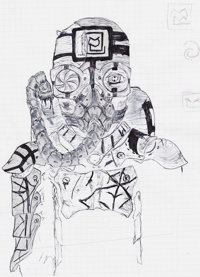 dessin d'Aryko - Page 6 Fanati10