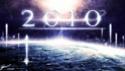 Happy New Year! 201010