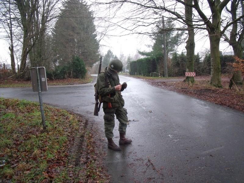 Moi en para (M43 pour Bastogne) Dscf1017