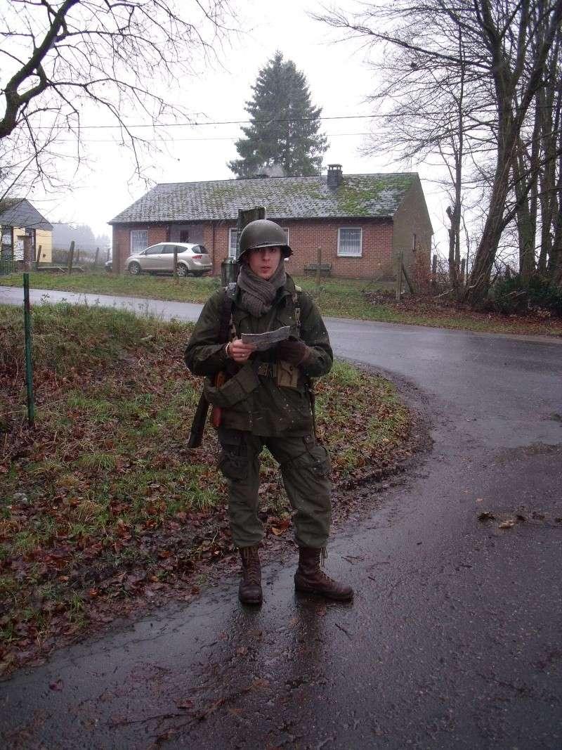 Moi en para (M43 pour Bastogne) Dscf1018