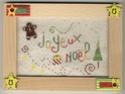 ^.^ photos des petits kdos de noel ^.^ Delydi10