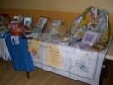 Marché de Noël 2009 N° 2 : St-Martin de Fugères !!! Standc10