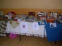 Marché de Noël 2009 N° 2 : St-Martin de Fugères !!! Standc11