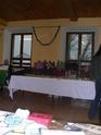 Marché de Noël 2009 N° 2 : St-Martin de Fugères !!! Stands10