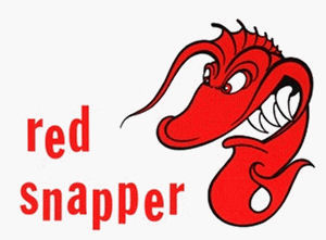 Red Snapper Image110