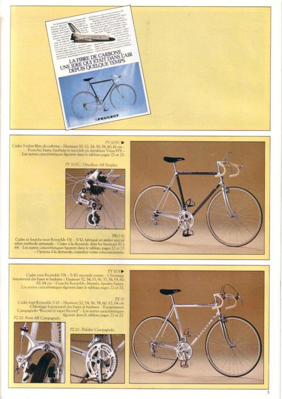 Peugeot 1984  0004-410