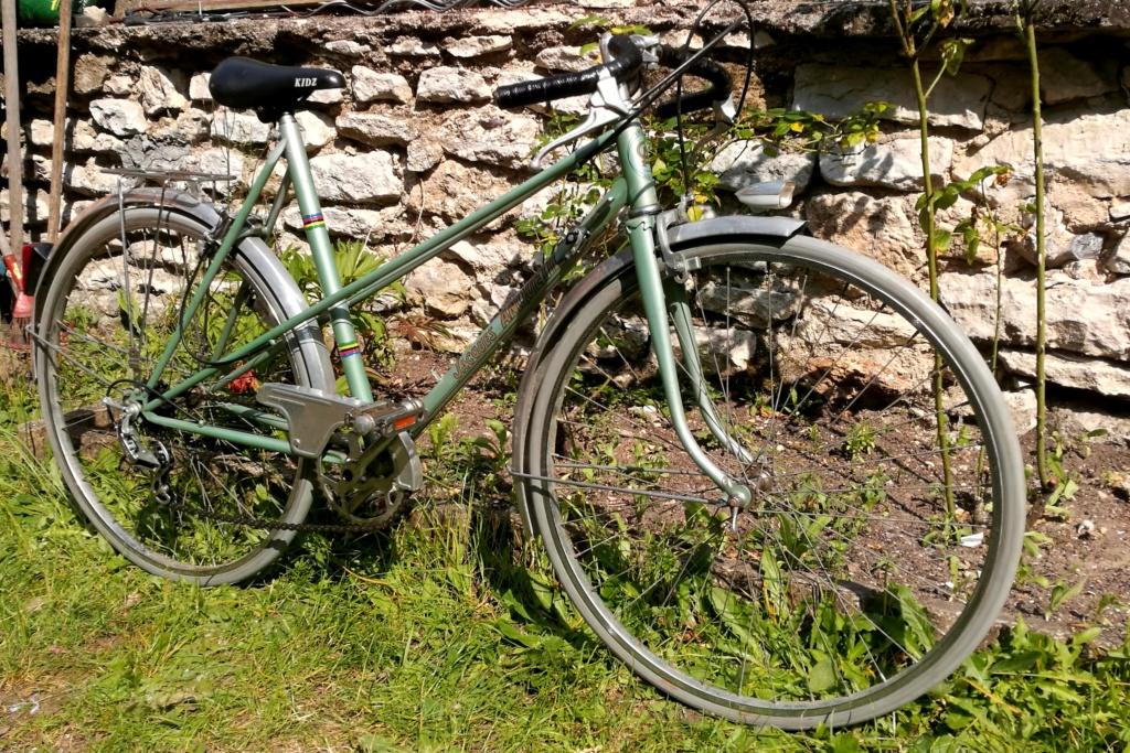 France Loire/Jacques Anquetil Mixte 600 1979 Img_2013