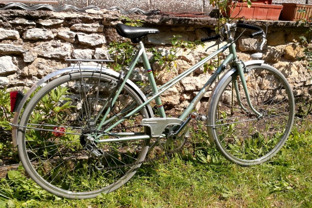 France Loire/Jacques Anquetil Mixte 600 1979 Img_2014