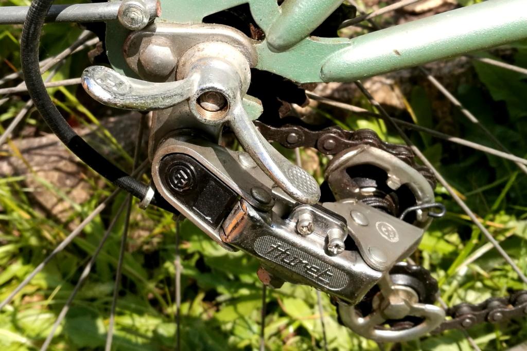 France Loire/Jacques Anquetil Mixte 600 1979 Img_2017