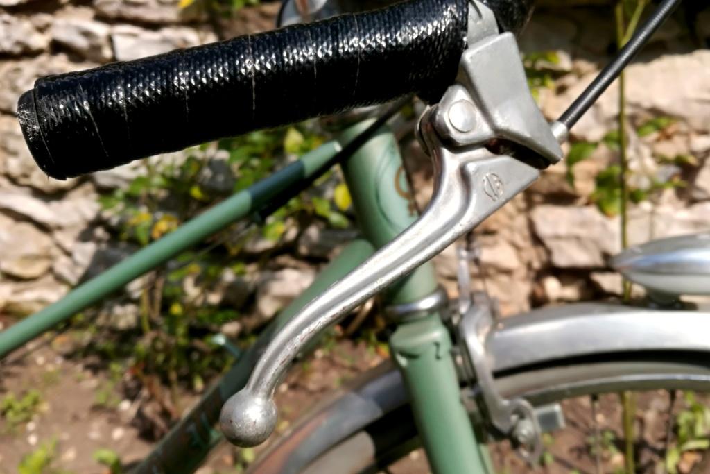France Loire/Jacques Anquetil Mixte 600 1979 Img_2018