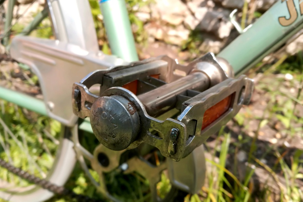 France Loire/Jacques Anquetil Mixte 600 1979 Img_2020