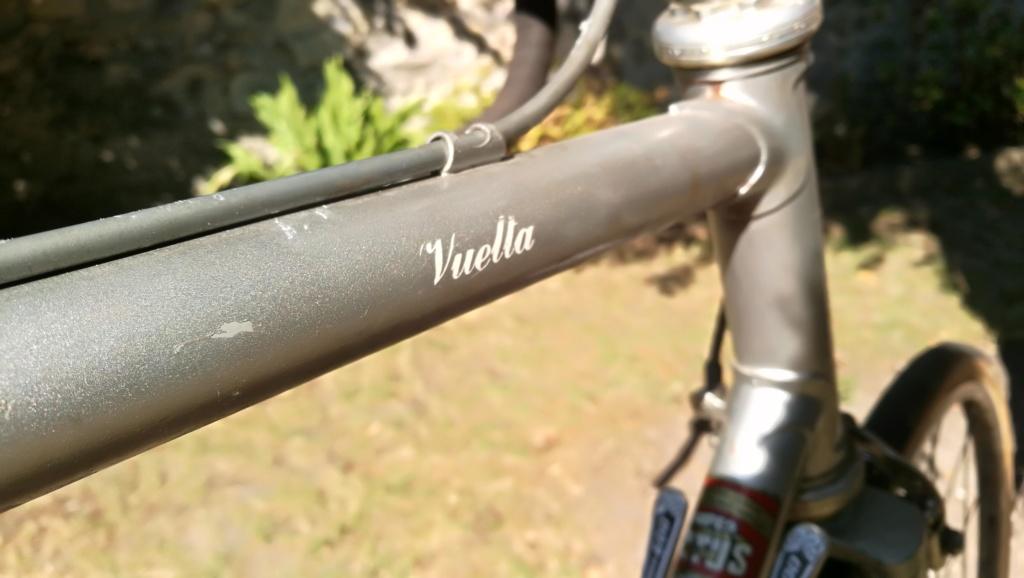 Gitane Vuelta Super Vitus 971 Img_2032