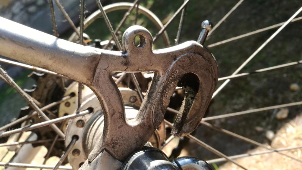 Gitane Vuelta Super Vitus 971 Img_2033