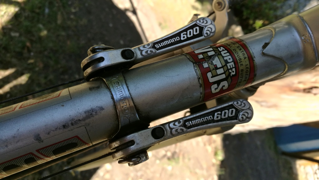 Gitane Vuelta Super Vitus 971 Img_2036