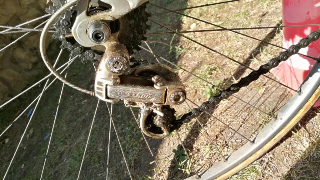 Gitane Vuelta Super Vitus 971 Img_2037