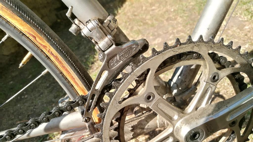 Gitane Vuelta Super Vitus 971 Img_2038