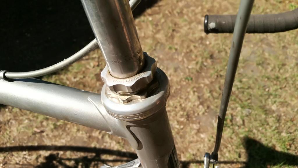 Gitane Vuelta Super Vitus 971 Img_2039