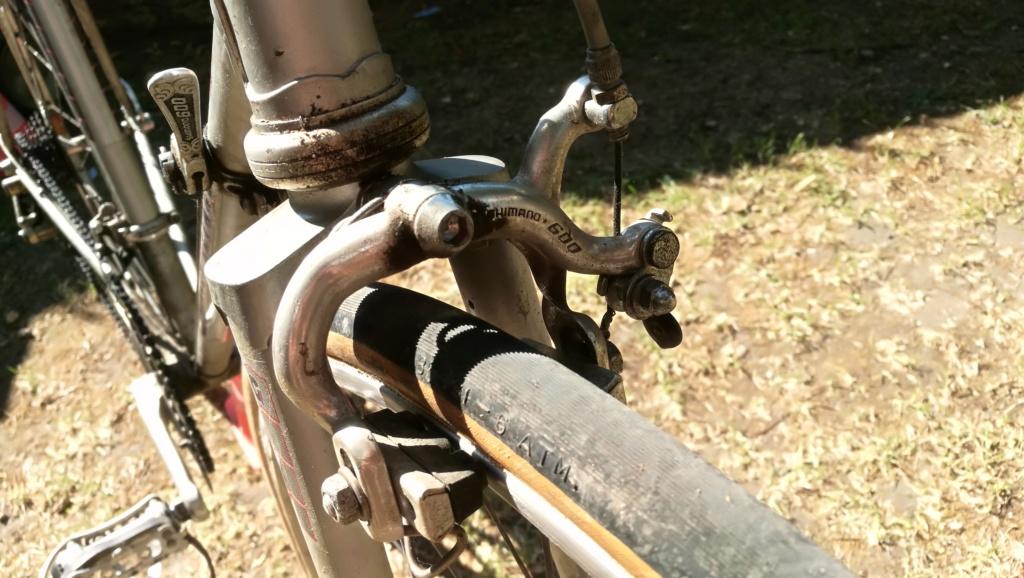 Gitane Vuelta Super Vitus 971 Img_2042