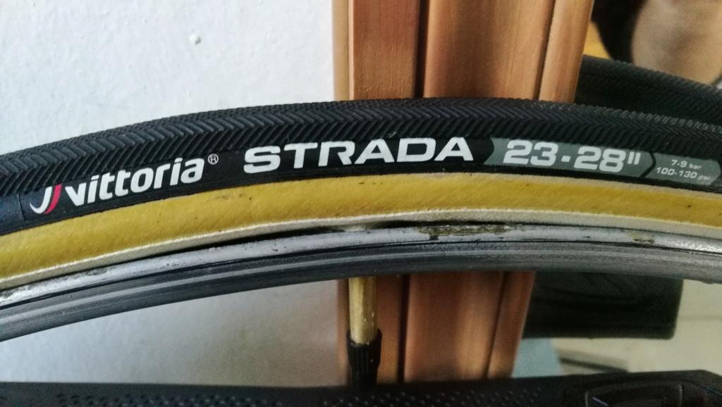 Gitane Vuelta Super Vitus 971 - Page 2 Img_2069