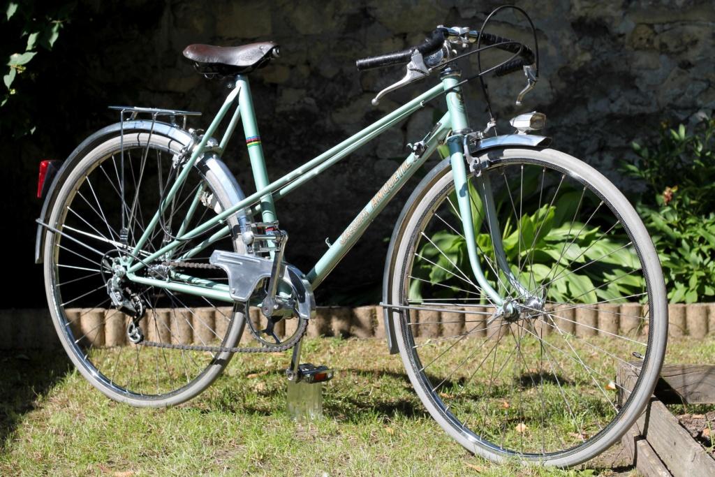 France Loire/Jacques Anquetil Mixte 600 1979 Img_2210