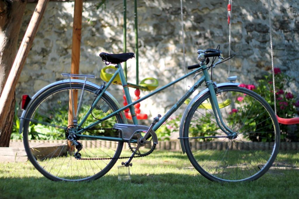 France Loire/Jacques Anquetil Mixte 600 1979 Img_2211