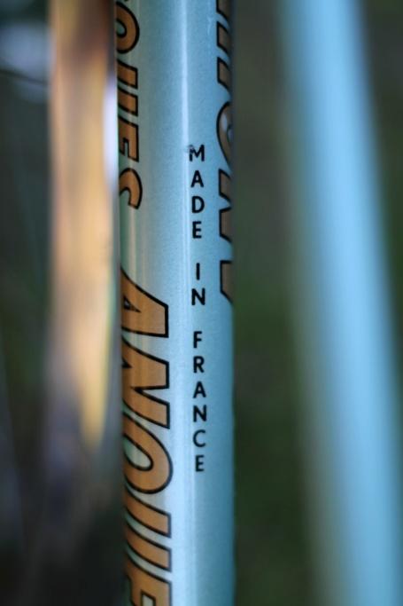 France Loire/Jacques Anquetil Mixte 600 1979 Img_2216