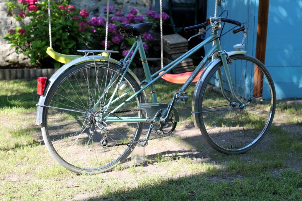 France Loire/Jacques Anquetil Mixte 600 1979 Img_2310