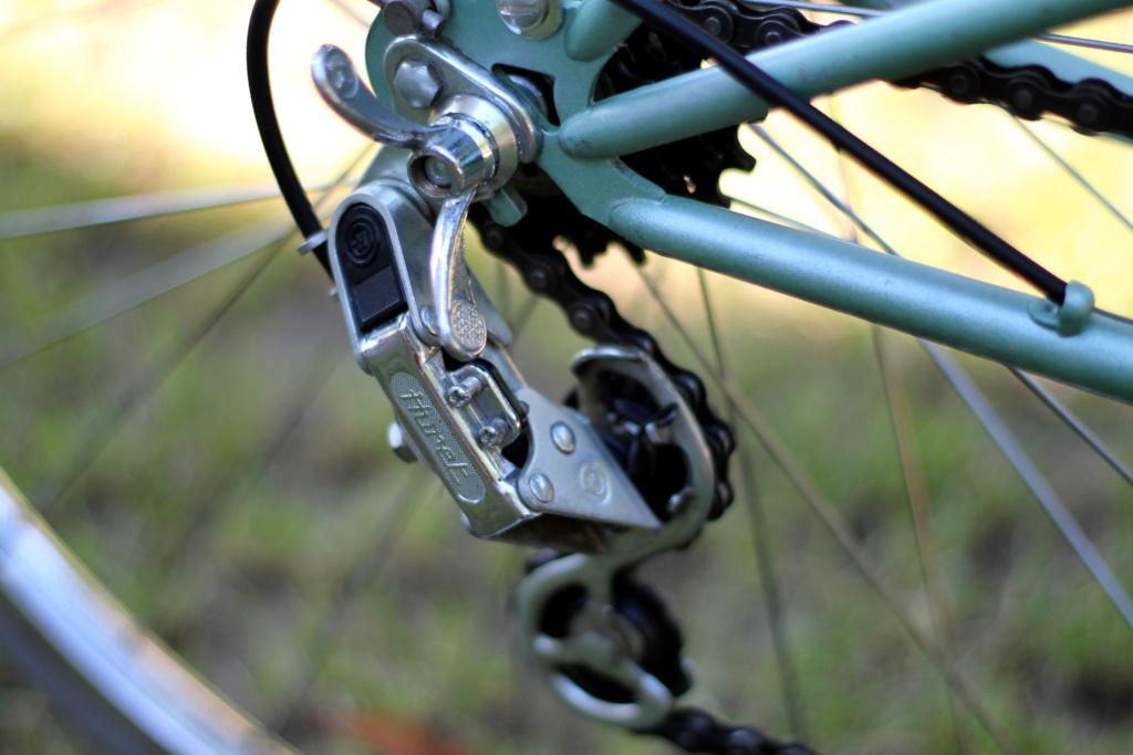 France Loire/Jacques Anquetil Mixte 600 1979 Img_2311