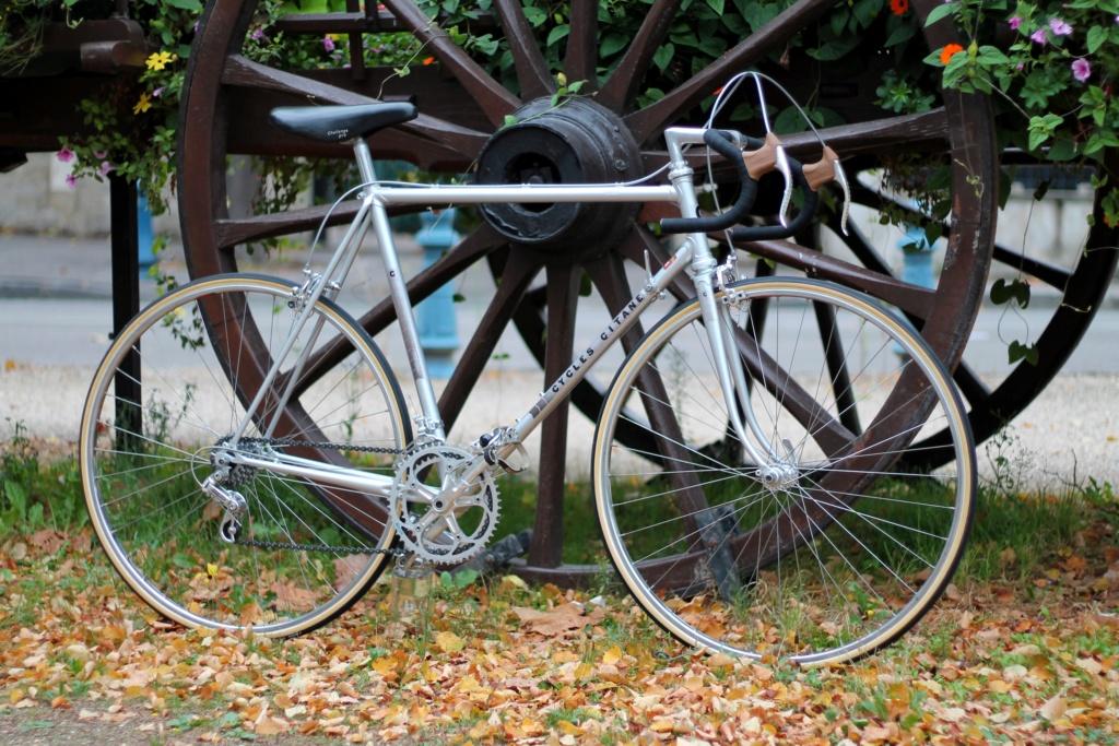 Gitane Vuelta Super Vitus 971 Img_2322