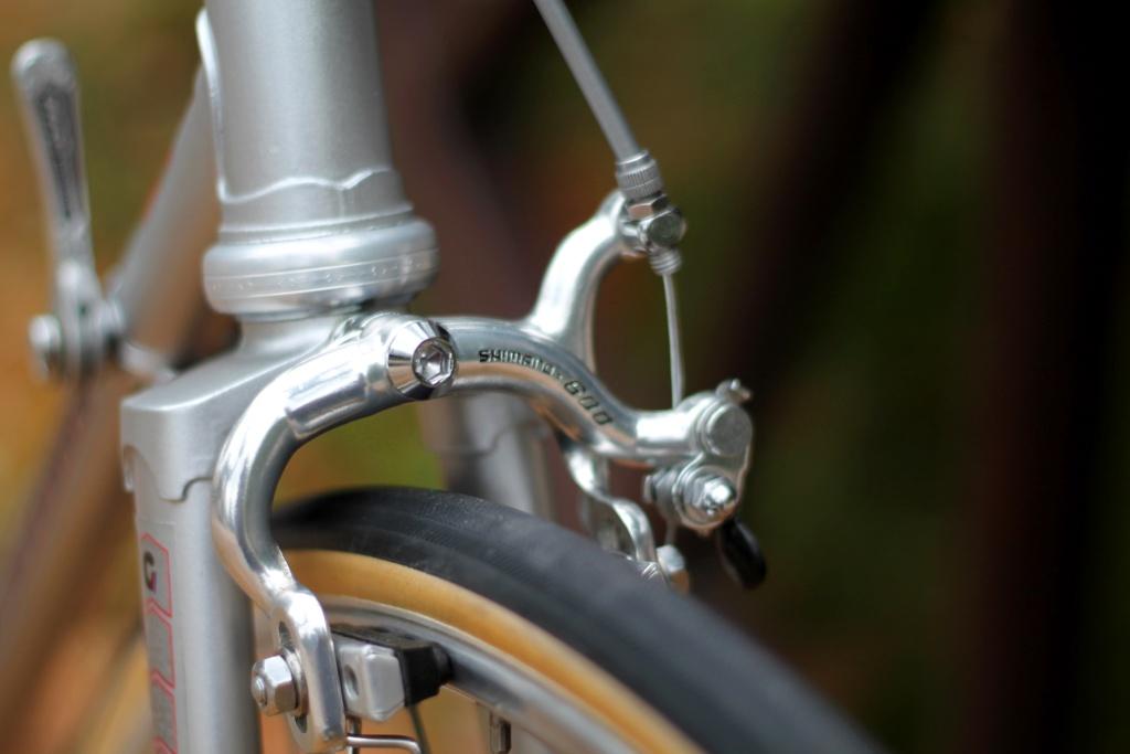 Gitane Vuelta Super Vitus 971 Img_2324