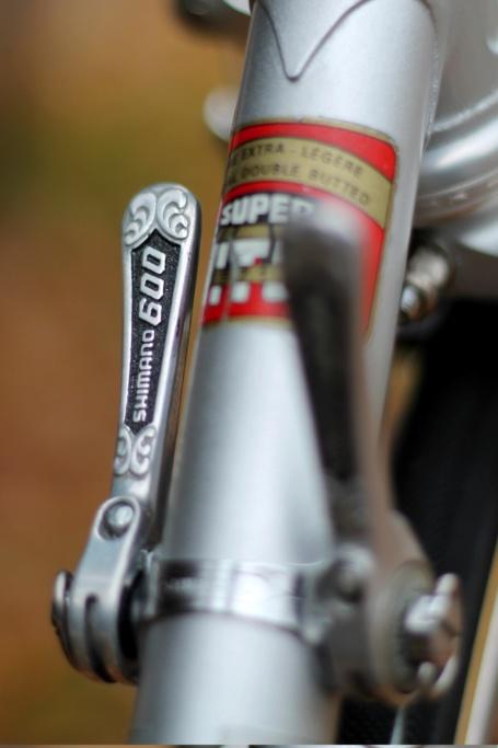 Gitane Vuelta Super Vitus 971 Img_2326