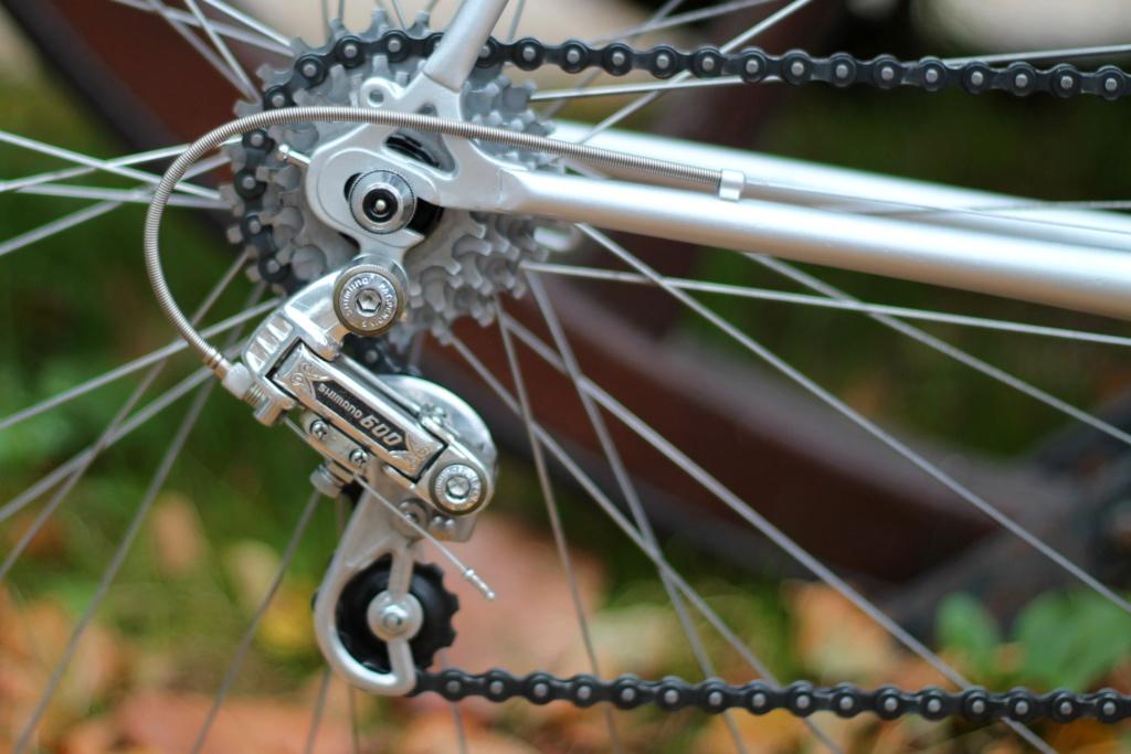 Gitane Vuelta Super Vitus 971 Img_2327