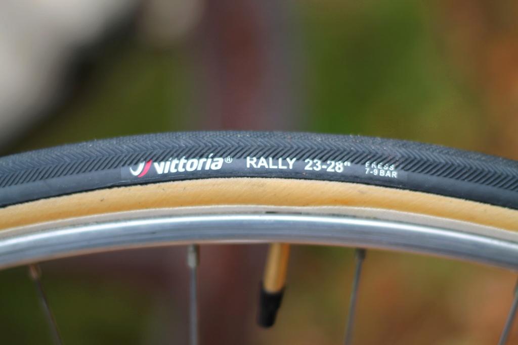 Gitane Vuelta Super Vitus 971 Img_2331