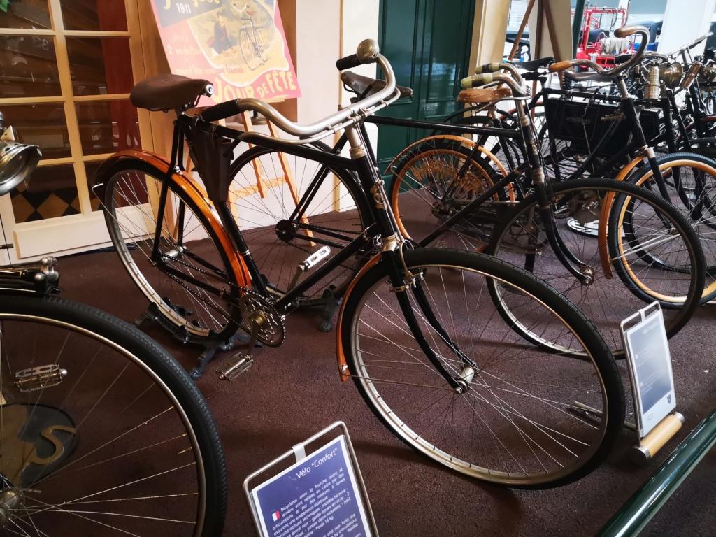 musée de l'aventure Peugeot à Sochaux . Img_2352