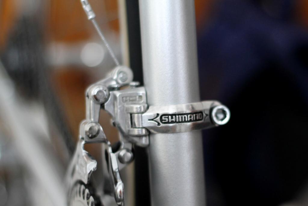Gitane Vuelta Super Vitus 971 Img_2410