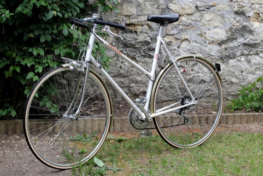 Peugeot PF65 1982 Img_4511