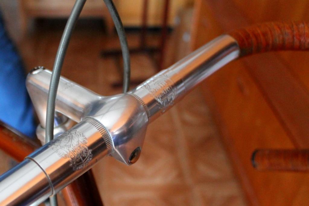 Randonneuse Dardenne en Campagnolo Img_4768