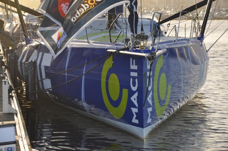 Vendée globe 2012 2013 : les bateaux - Page 4 Dsc_1112