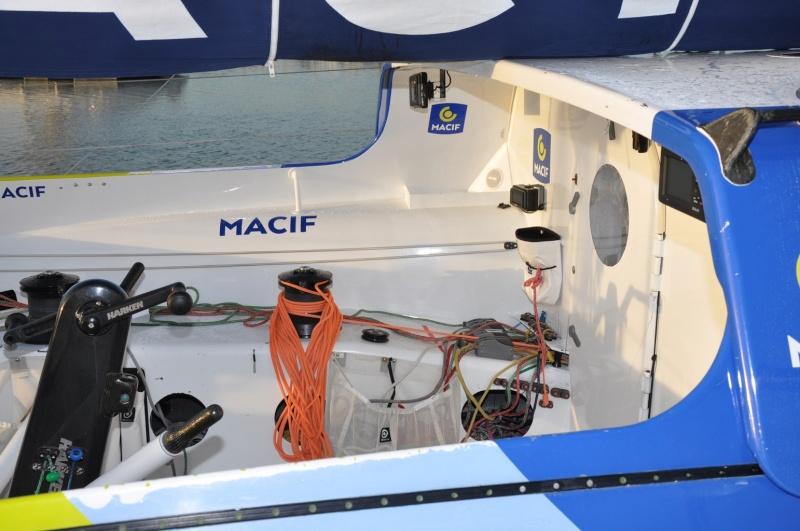 Vendée globe 2012 2013 : les bateaux - Page 4 Dsc_1115
