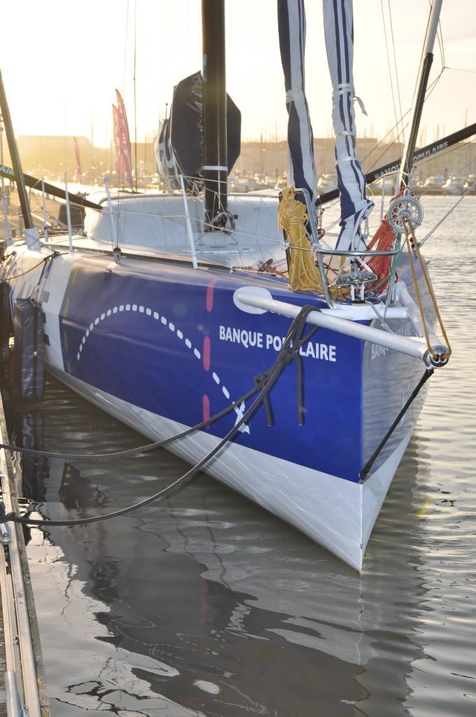 Vendée globe 2012 2013 : les bateaux - Page 4 Dsc_1117