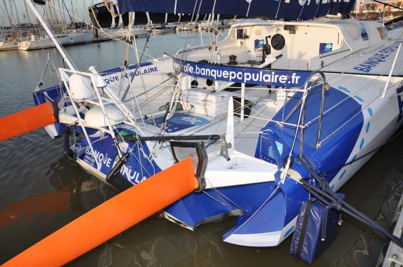 Vendée globe 2012 2013 : les bateaux - Page 4 Dsc_1120