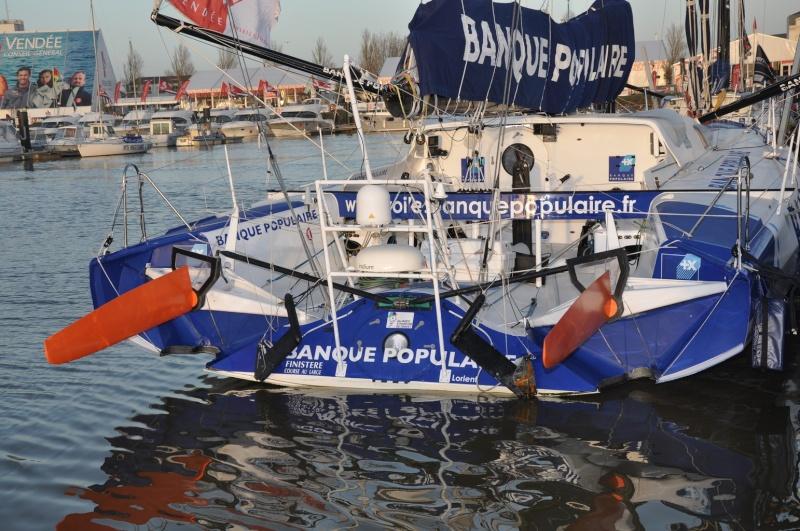 Vendée globe 2012 2013 : les bateaux - Page 4 Dsc_1122