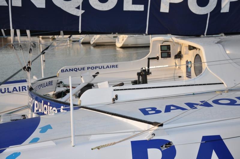 Vendée globe 2012 2013 : les bateaux - Page 4 Dsc_1123