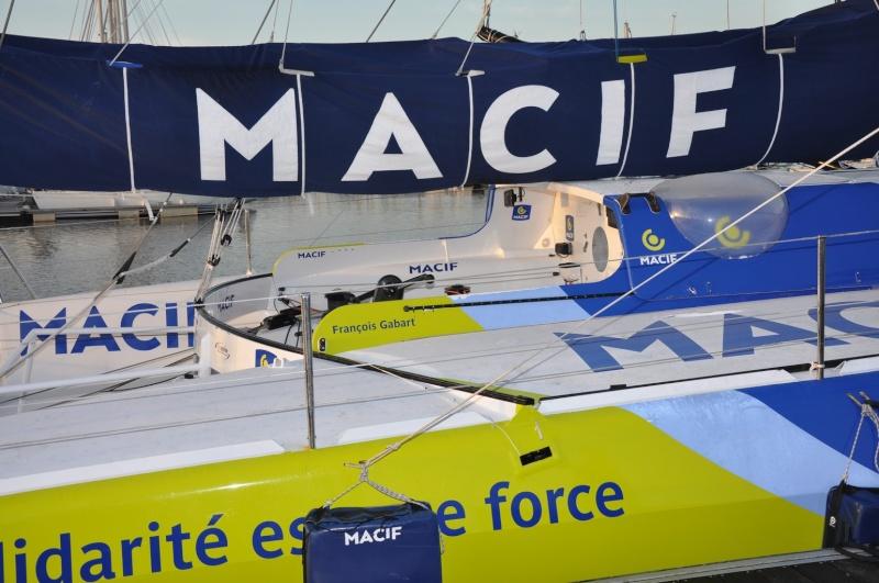 Vendée globe 2012 2013 : les bateaux - Page 4 Dsc_1124