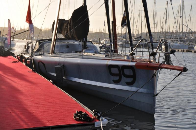 Vendée globe 2012 2013 : les bateaux - Page 4 Dsc_1126